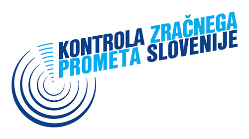 albatross_slovenia_control